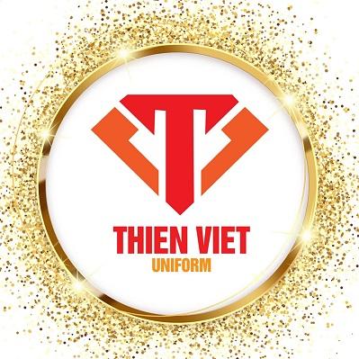 Đồng Phục Thiên Việt